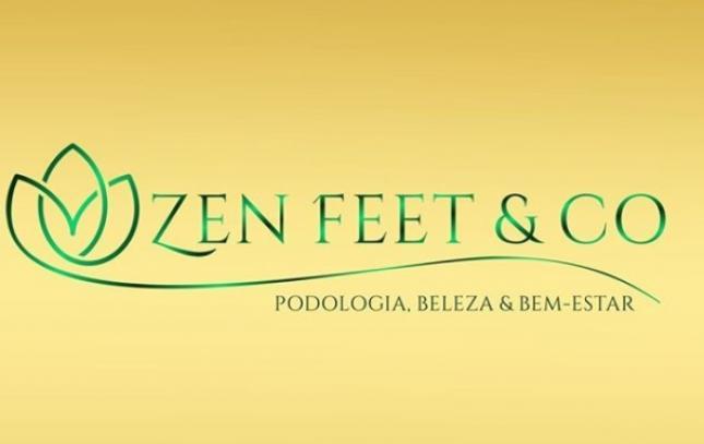 [Zen Feet C&O]
