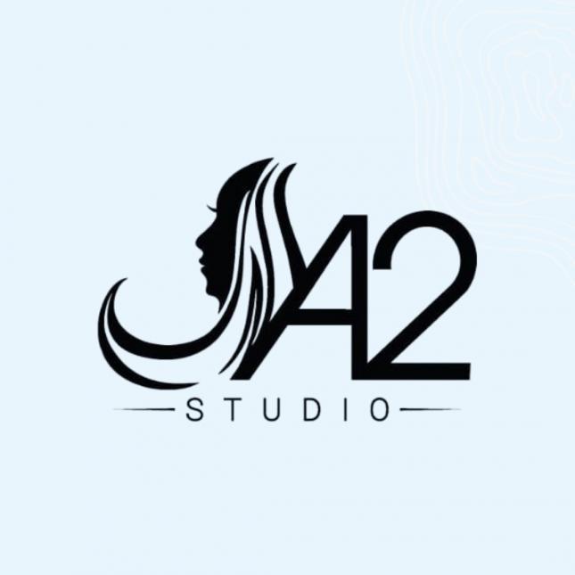 [A2 Studio]