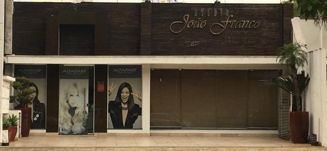 [Studio João Franco]