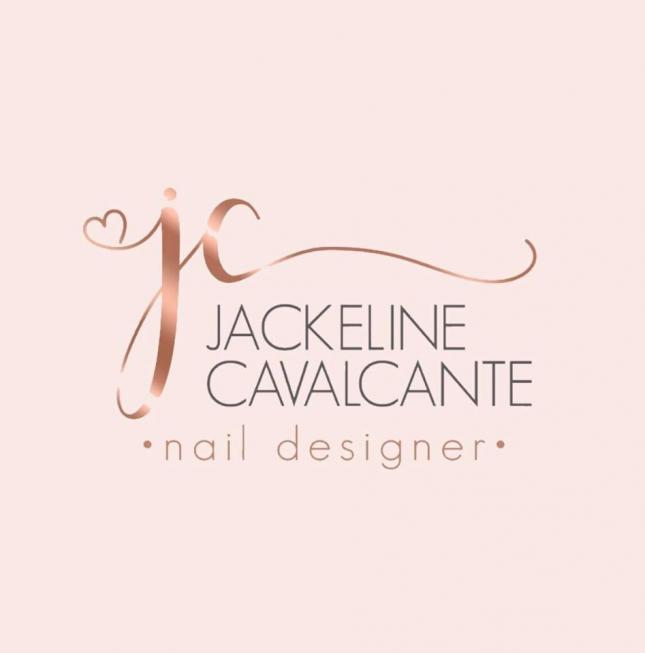 [Jackeline Cavalcante Nail Designer]